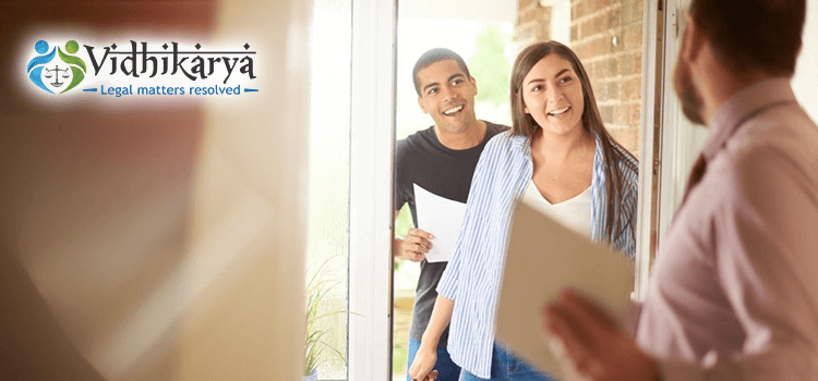 Landlord and tenant should know about the nitty-gritty of Keynote Tenancy Act 2019