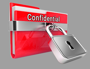 NDA-Confidential Agreement