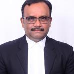 Adv Chakrapani  Madupu