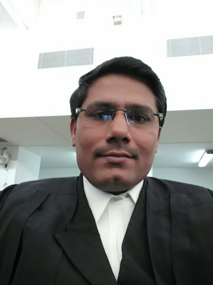 Best Landlord and Tenant Lawyer in Rajkot : Expert Legal