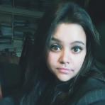 Shivangini  Gupta