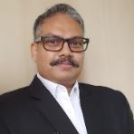 Abhimanyu  Shandilya
