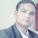 Md  Khurshid