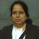 Bisweswari  Mohanty