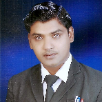 Advocate Ganesh  Kumar Dhruwanshi
