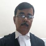 Prabir Kr.  Chakraborty