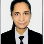 Shasha  Jain