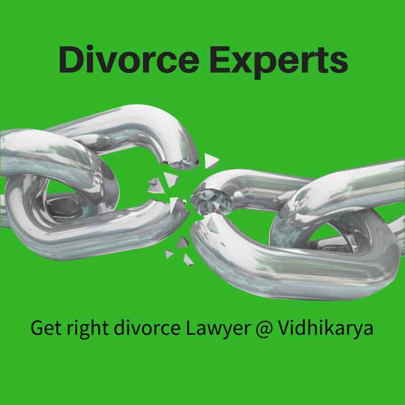 Engage a lawyer with ease